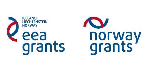 fundusze-norweskie-eog