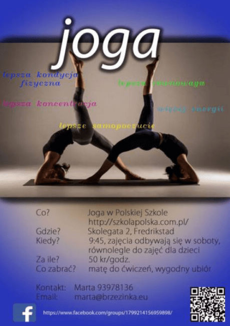 zajecia-jogi-we-fredrikstad