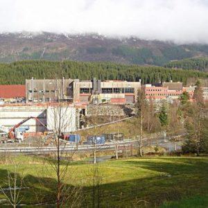 przemysl-w-norwegii