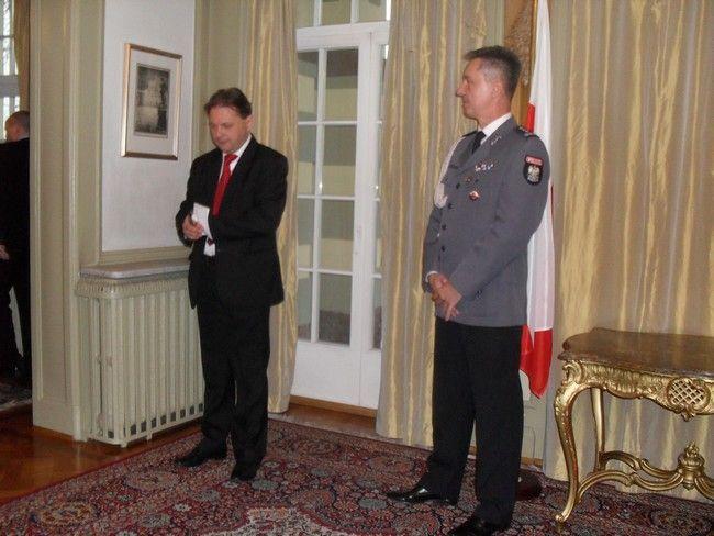 spotkanie-z-norweskimi-partnerami