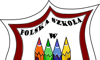 polska-szkola-w-bergen-1