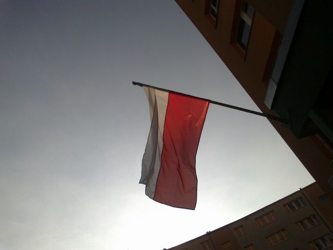 Polska-pomoc-rozwojowa