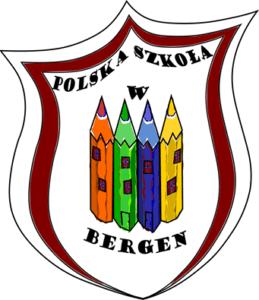 Polska-Szkola-w-Bergen