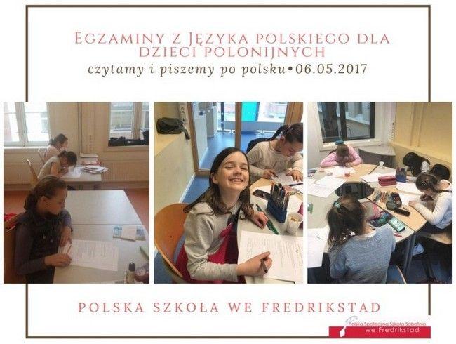 Egzamin-z-jezyka-polskiego-w-Norwegii