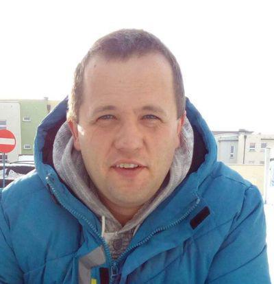 Muszynski-Dawid