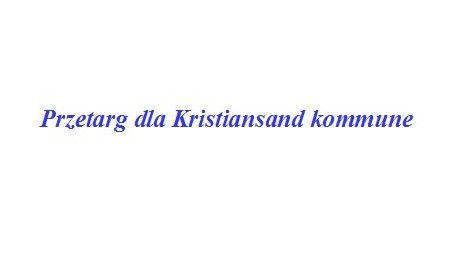 Przetarg-dla-Kristiansand-kommune